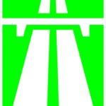Допустимая скорость движения на автомагистралях